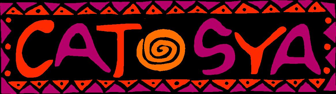Catsya Ong